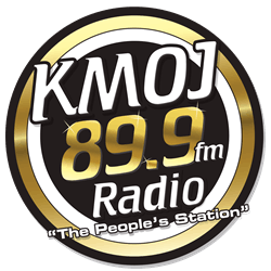 89.9FM